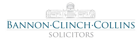 Bannon Clinch Collins Solicitors